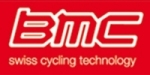 TEAM BMC RACING WEB SITE