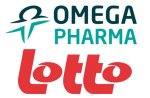 TEAM OMEGA PHARMA LOTTO WEB SITE