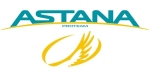 TEAM ASTANA WEB SITE
