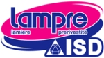 TEAM LAMPRE ISD WEB SITE
