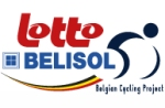 LOTTO BELISOL TEAM