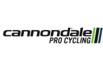 TEAM CANNONDALE PRO CYCLING