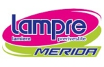 TEAM LAMPRE MERIDA WEB SITE