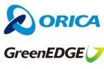 ORICA GREEN EDGE CYCLING TEAM
