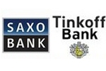 TEAM SAXO TINKOFF BANK WEB SITE